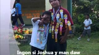 Sa Araw Ng Pasko Feat: Reyes Family