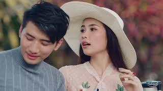 Chiều Sân Ga | Cao Hoàng Nghi Official MV