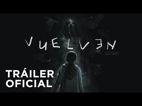 Vuelven Película Completa HD 1080p [MEGA] [LATINO] 2017