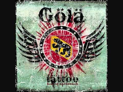 gola-keini-trane-meh-lobo4127