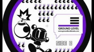 Domino - Skinstripper - Groove Diggerz Remix