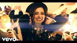 Ash Koley - Apple Of My Eye YouTube Videos