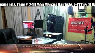WACK Radio 90.1fm thumbnail