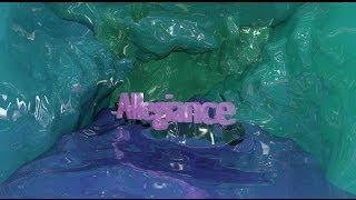 Based Frequency(Emotion 98.3 Mix)~ U R L F U T U R E F E S T 2 0 1 4 MIX~ allegiance showcase