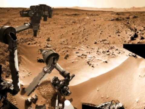 mars rover definition -#main