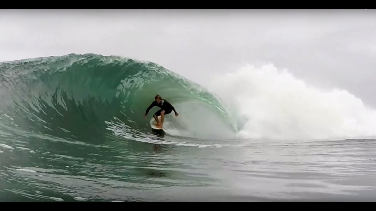 Boardriding | Travel & Local | Magicseaweed Store