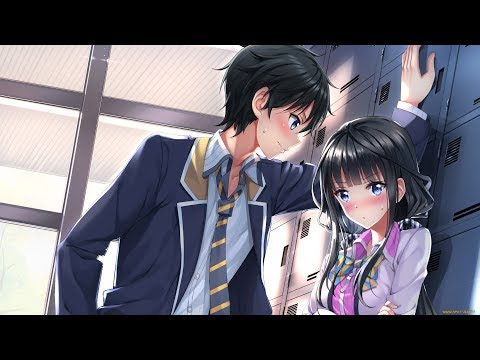 top-10-rich-poor-romance-anime
