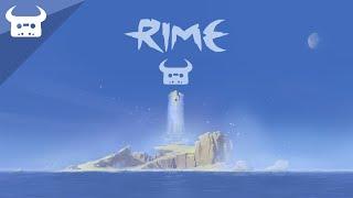 RIME EPIC RAP | Dan Bull