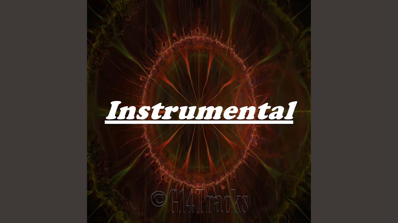 Download What I've Done (Instrumental)
