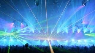 Fiddle Interface Laser Remix - Dj Armani