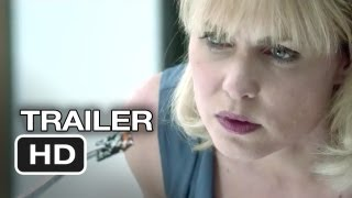 Evidence Official Trailer 1 (2013) - Horror Movie HD