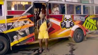 CHUKUA SELFIE - Starring FENA GITU FT KHALIGRAPH JONES,JUA CALI,NYASHINSKI,NAIBOI | #KenyanMusic