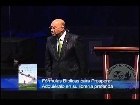 El holgazán no se ayuda ni a sí mismo Pastor Jorge H López La Fráter