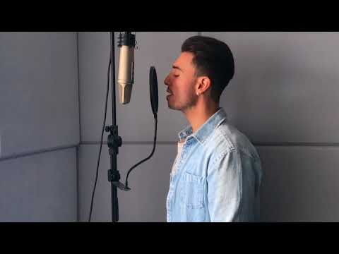 FAYDEE CRAZY | ACOUSTIC