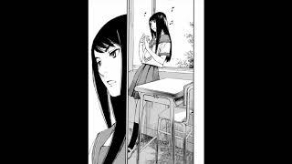 空電の姫君(1)