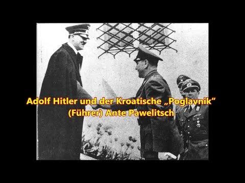 Die deutsche Aggression und die Jesuiten. Österreich-Polen-Tschechoslowakei-Jugoslawien (2)
