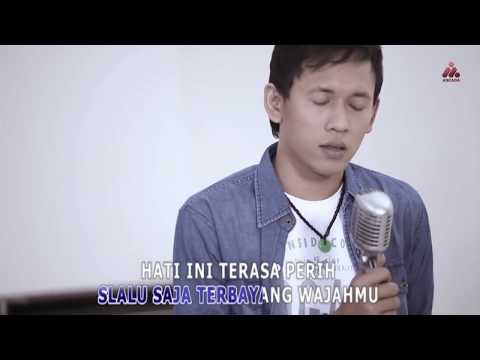 Dadali  Sakit Hatiku  Music  with Lyric