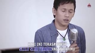 Download Dadali - Sakit Hatiku (Official Music Video with Lyric)