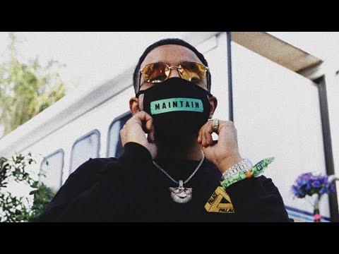 NAV • No Switchin (Feat. Lil Uzi Vert & Quavo) [NEW SONG 2018]