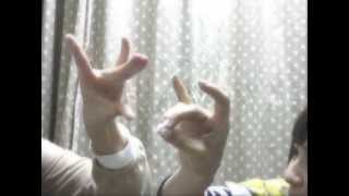 『shizukuとなつひのニコ生放送』 4月22日に放送しきれなかった 8日...