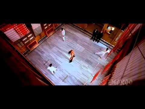 Download salman khan- Mission Istaanbul (2008) w_ Eng Sub - Hindi Movie - Part 5.flv