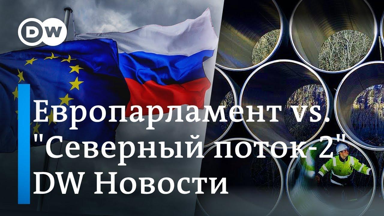 Russias environmental issues  DW Documentary