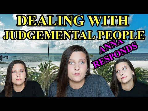 Girls Dealing With Judgmental People - 20 Year Age Gap from YouTube · Duration:  17 minutes 24 seconds