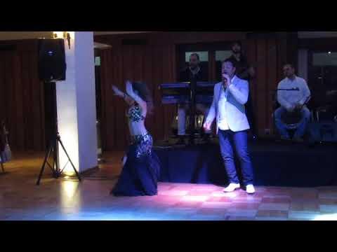 Download Besalouni - Sole Said junto a Orquesta Al Qamar
