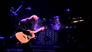 The Smashing Pumpkins - ONCE UPON A TIME (LIVE) Lyrics Letra