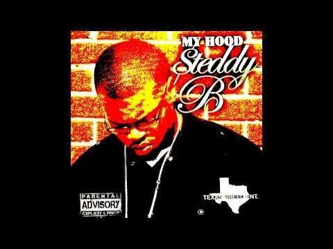 $TACK BOYZ YUNGD/ EBEEZY YOUNG FLO$$A Feat. STEDDY B