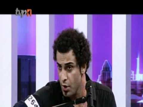 next persian star mohsen asadi..  2011.mp4
