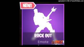 (FREE) ZILLAKAMI X FORTNITE/ROCK OUT SAMPLE TYPE BEAT *ROCK OUT SAMPLE*