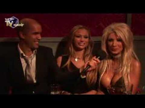 The most beautiful women of Germany from YouTube · Duration:  2 minutes 8 seconds