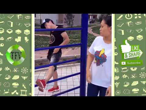Download Youtube: Best funny videos of the internet | Chinese Funny Clips | Funny fails & pranks compilation 2017