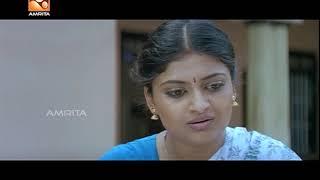 Bharathan Effect Malayalam Movie Scene   Biju Menon   Amrita Online Movies