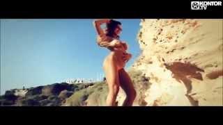 Robin Schulz feat. Ilsey - Headlights (DJ Tonka