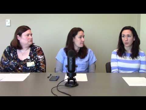 Pharmacokinetics on the NAPLEX:  Pharmacists Panel