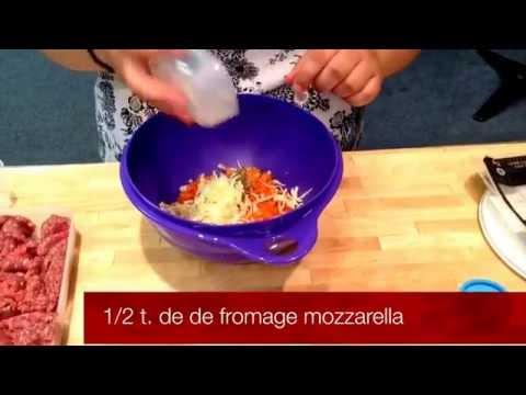 recette-tupperware-facile-de-pain-de-viande-au-prosciutto