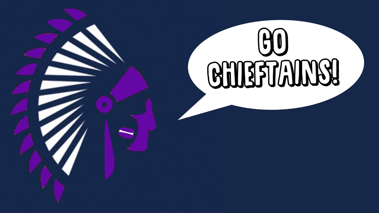 Chieftains Logo