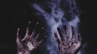 Plague Master: Rebel Infection Book Trailer (Book 2)