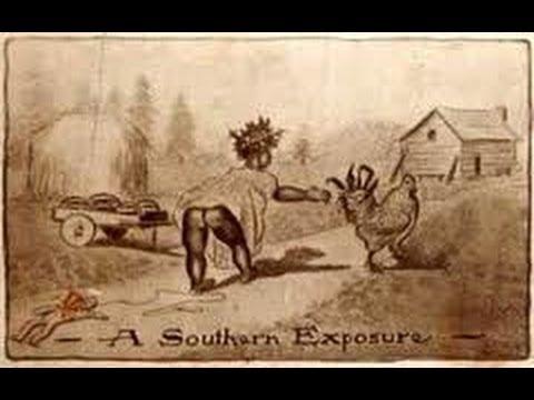 INSANITY CHECK3 - Slave Plantation Role Play Retreat