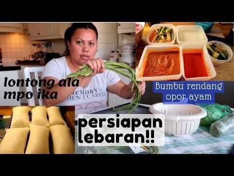 resep-komplit-menu-lebaran-  -curcol-soal-lebaran-di-swedia