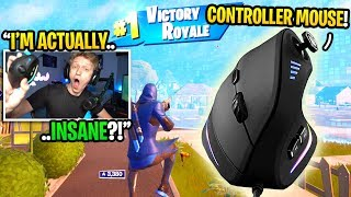 i-bought-a-controller-mouse-for-fortnite-and-it-turned-me-into-this-best-console-mouse