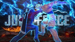 46 MINUTES OF DIO JUMP FORCE RANKED MARATHON! DIO Gameplay - Jump Force Online Ranked