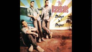 The Baseballs - Paparazzi (Lady Gaga cover)