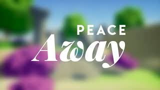 Entering — Peace Away OST