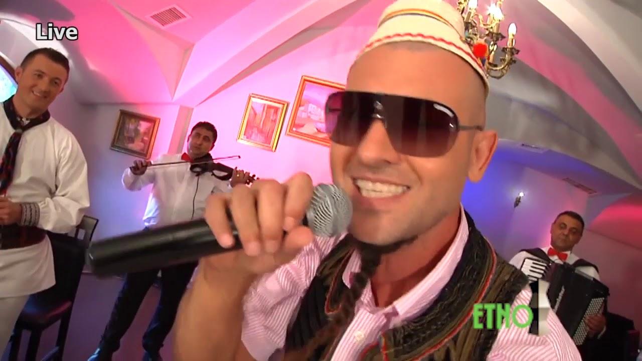 Pacha Man - Acelasi sange (varianta populara live)