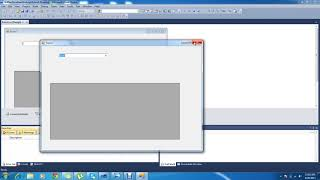 Video how to bind ComboBox and GridView in C# download MP3, 3GP, MP4, WEBM, AVI, FLV Juli 2018