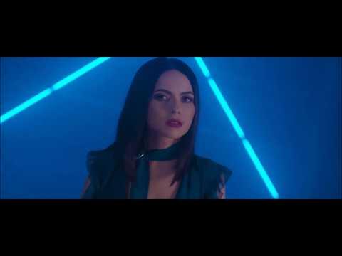 INNA - NIRVANA (Mert Hakan & Ilkay Sencan Remix) Video