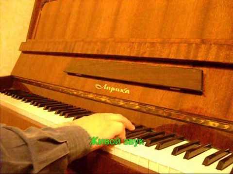 Цифровое пианино kawai cs10. 8 май, 11:28 / музыкальные инструменты / минск (город), московский. Состояние: б/у. 9 900 р. Поп-фильтр samson.